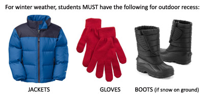 winter-outdoor-recess-clothing